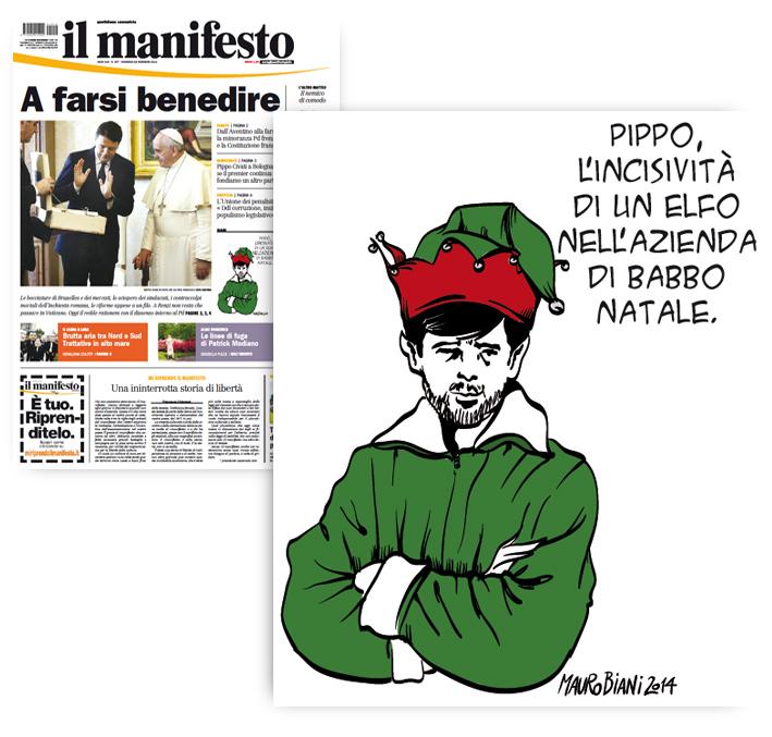 civati-elfo-il-manifesto