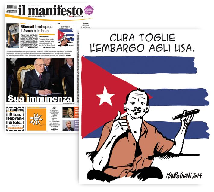 cuba-usa-embargo-il-manifesto