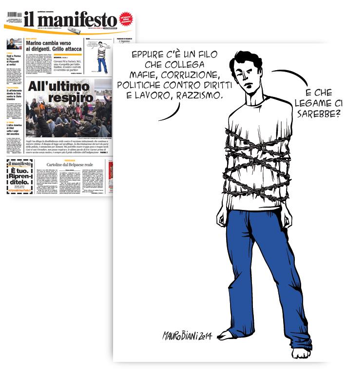 filo-mafie-diritti-corruzione-il-manifesto