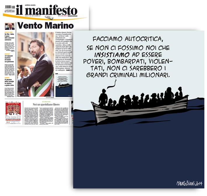 migranti-mafie-autocritica-il-manifesto