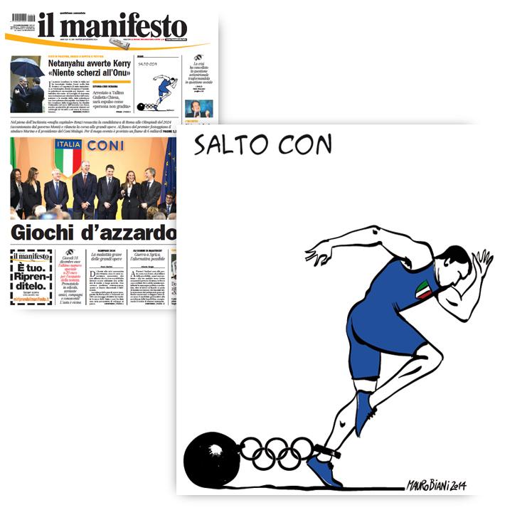 olimpiadi-corruzione-il-manifesto