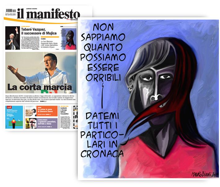 orribili-cronaca-A1-il-manifesto