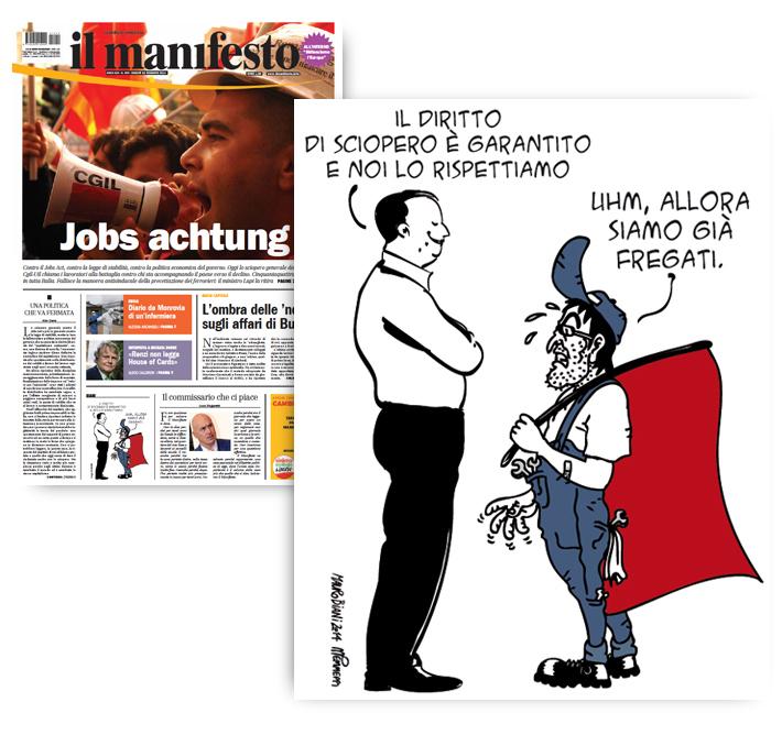 sciopero-diritto-renzi-il-manifesto
