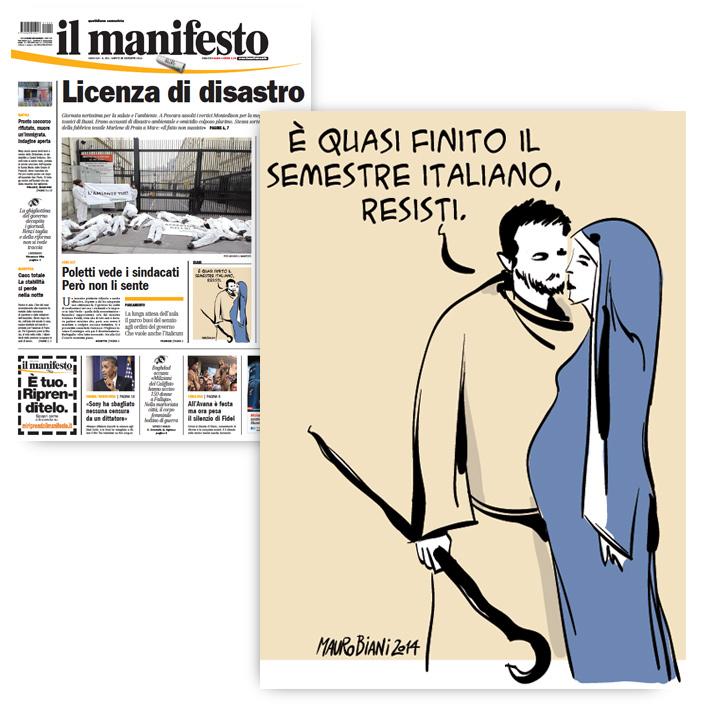 semestre-italia-ue-giuseppe-maria-il-manifesto