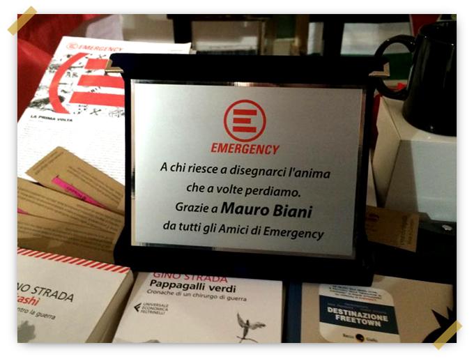 targa-biani-emergency-a