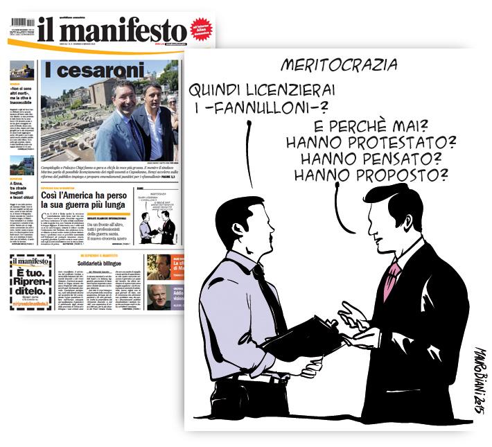 fannulloni-meitocrazia-il-manifesto