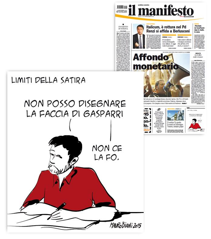 gasparri-satira-limiti-il-manifesto