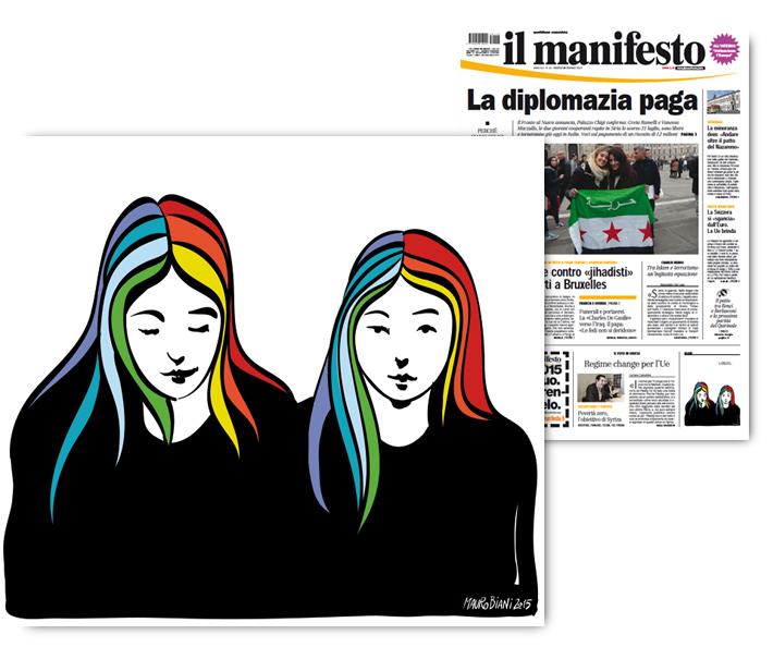 greta-vanessa-il-manifesto
