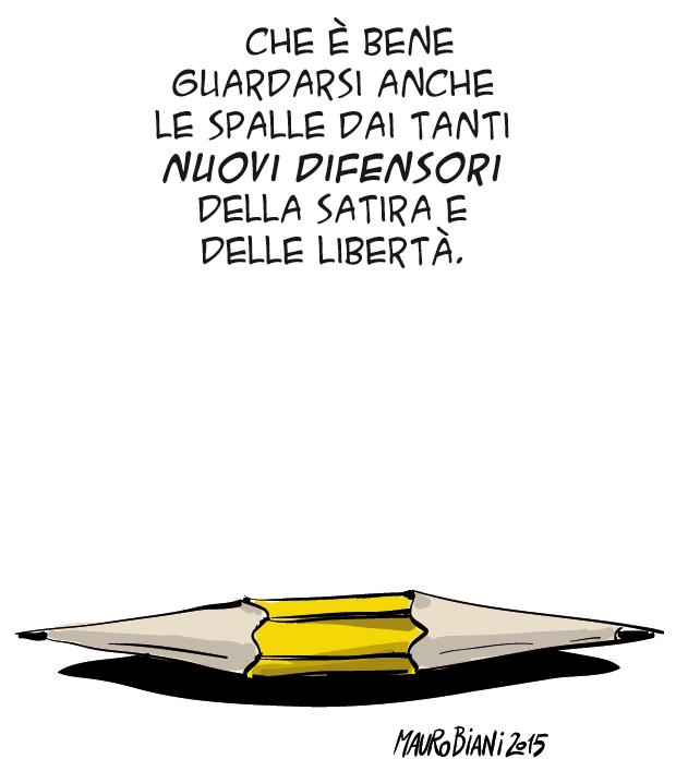 matite-satira-liberta