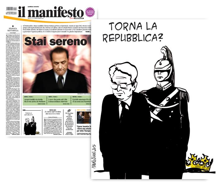 mattarella-repubblica-il-manifesto