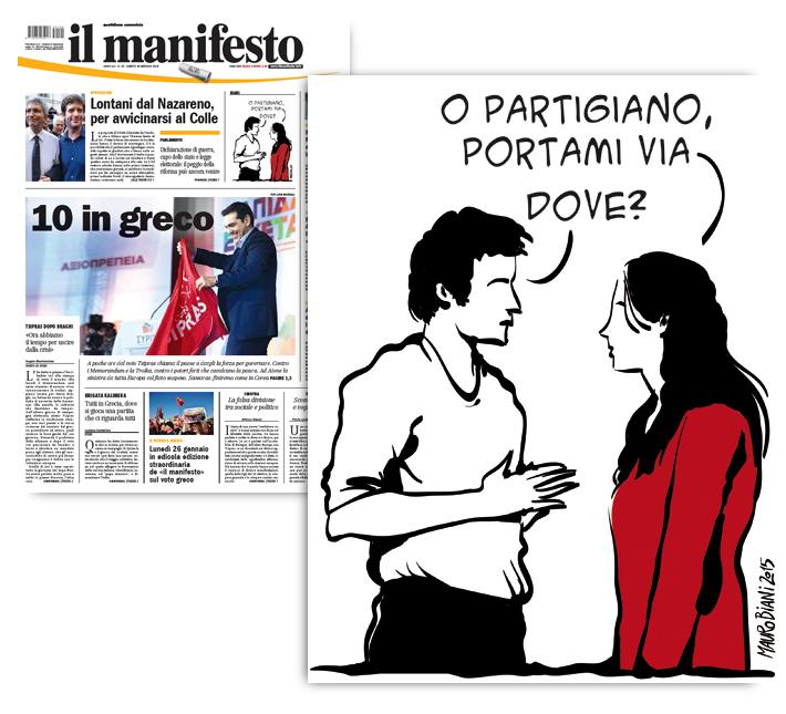 partigiano-bella-ciao-il-manifesto
