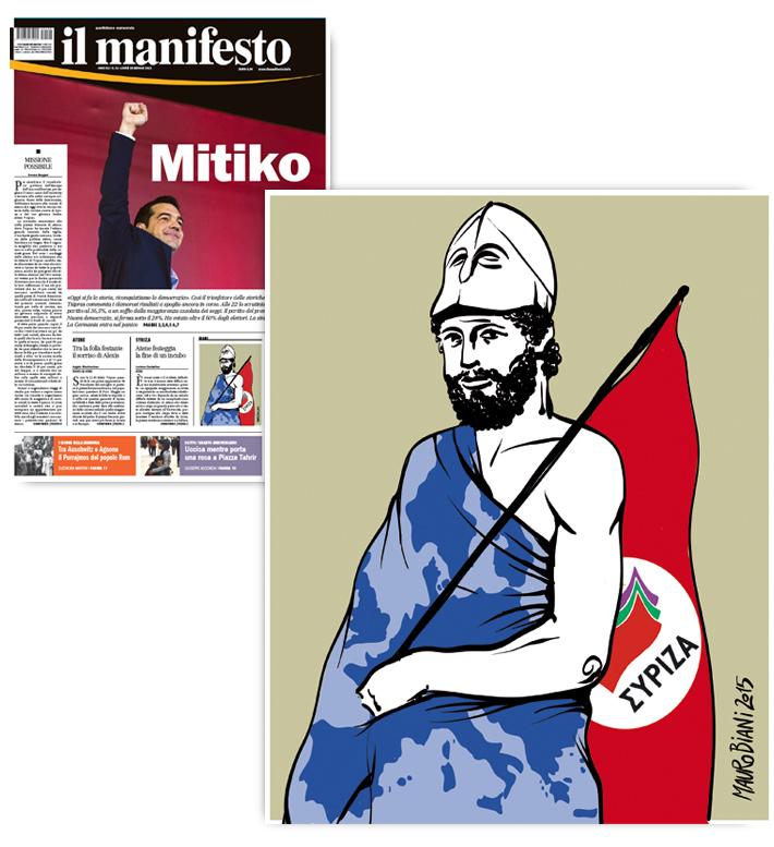 pericle-europa-syriza-il-manifesto