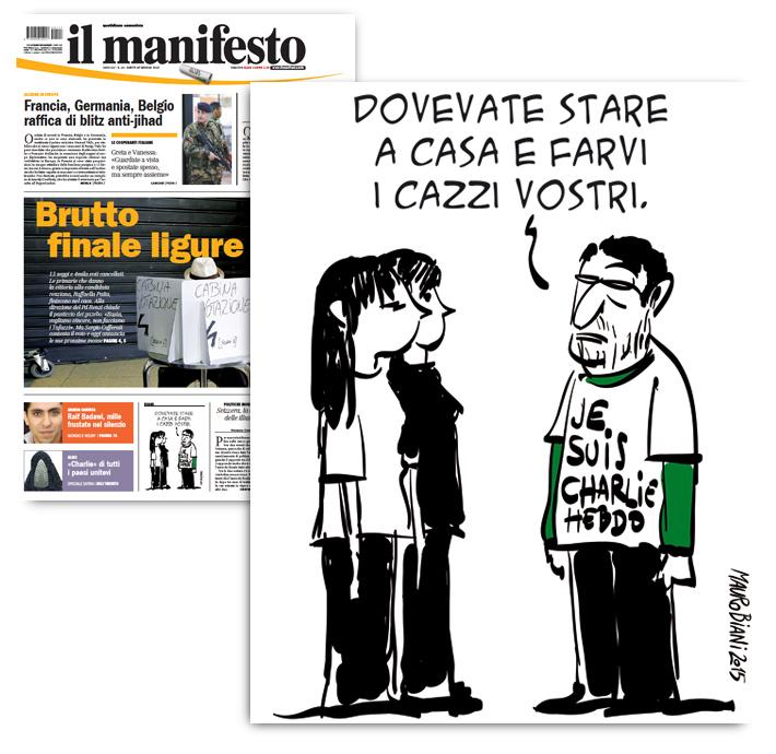 salvini-vanessa-greta-il-manifesto