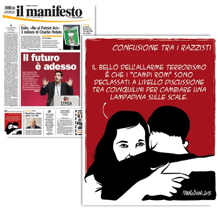 terrorismo-rom-razzismo-il-manifesto