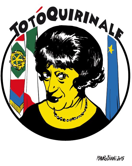 toto-quirinale-NEW