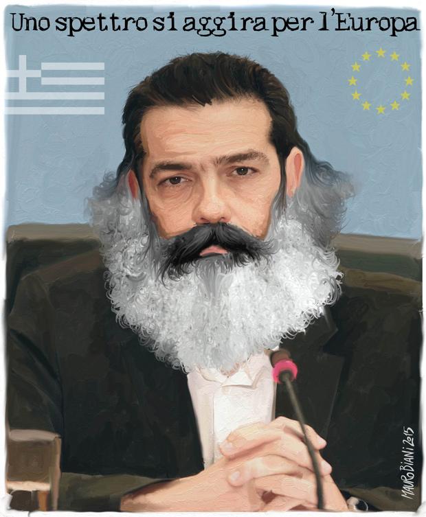 tsipras-marx-spettro-a