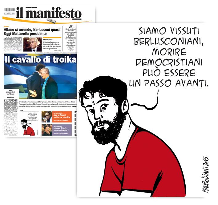 vissuti-berlusconiani-il-manifesto