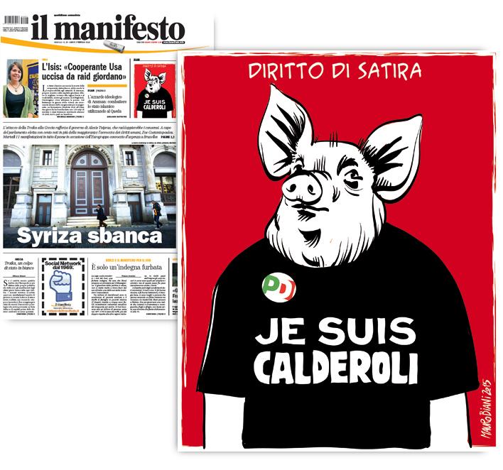 calderoli-pd-il-manifesto