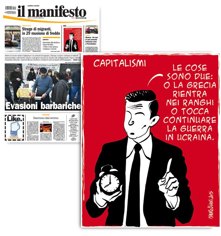 capitalismi-grecia-ucraina-il-manifesto