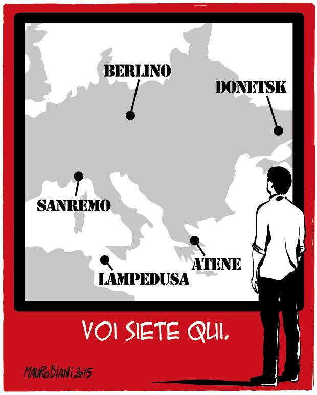 europa-strategica