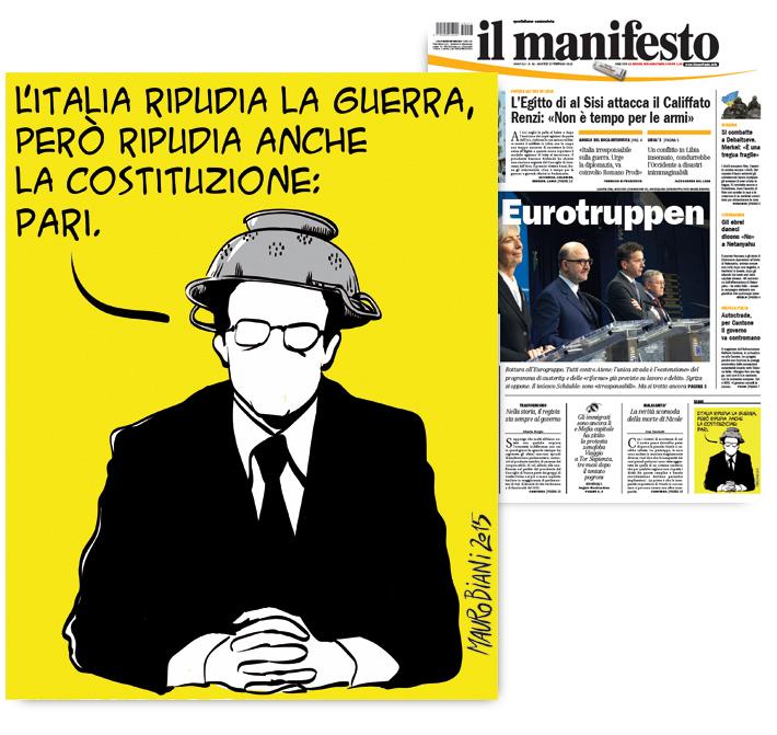 italia-guerra-costituzione-il-manifesto