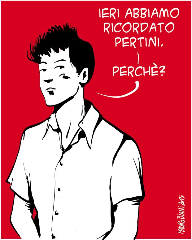 pertini-ricordo1