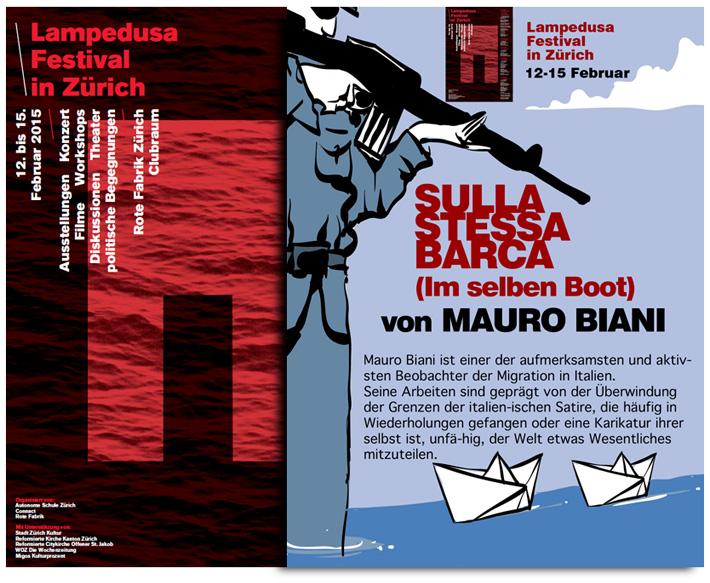 stessa-barca-zurigo-lampedusa-1