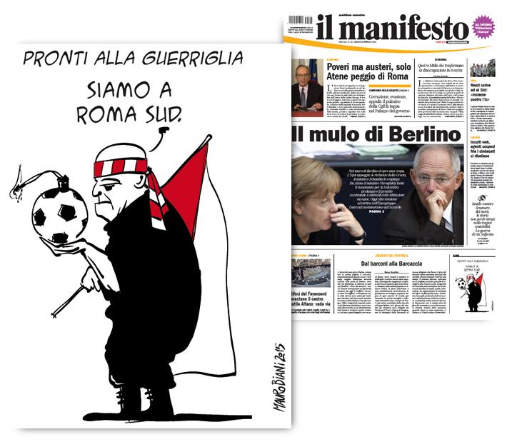 tifoso-guerriglia-il-manifesto