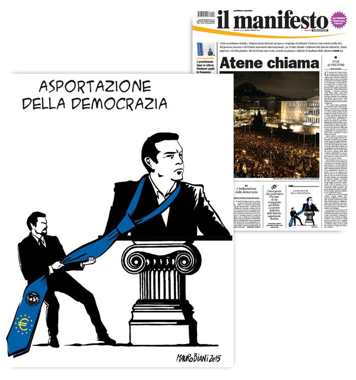 tsipras-grecia-bce-fmi-il-manifesto