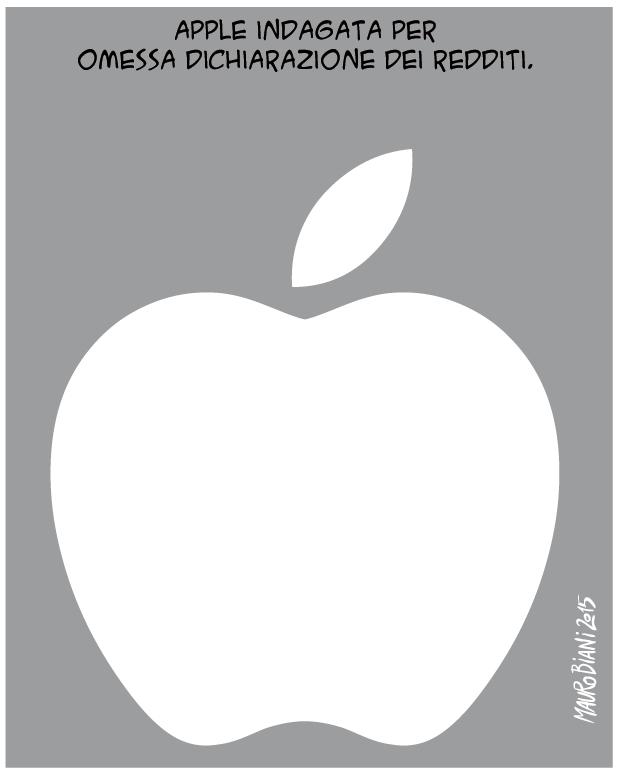 apple-evasione-redditi-1