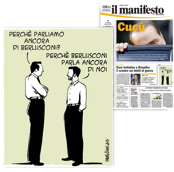 italia-ruby-berlusca-parlare-il-manifesto