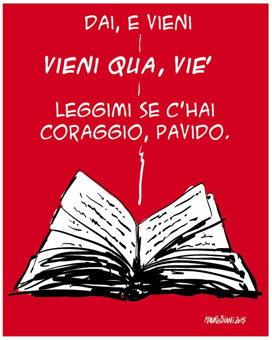 libri-rogo