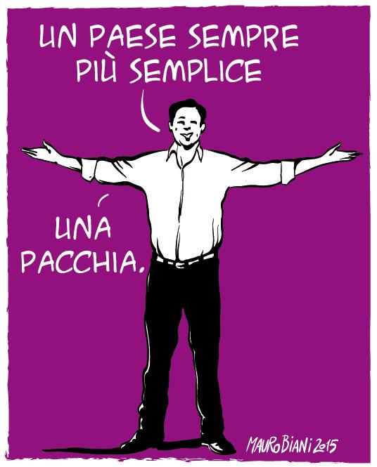 renzi-italia-semplice