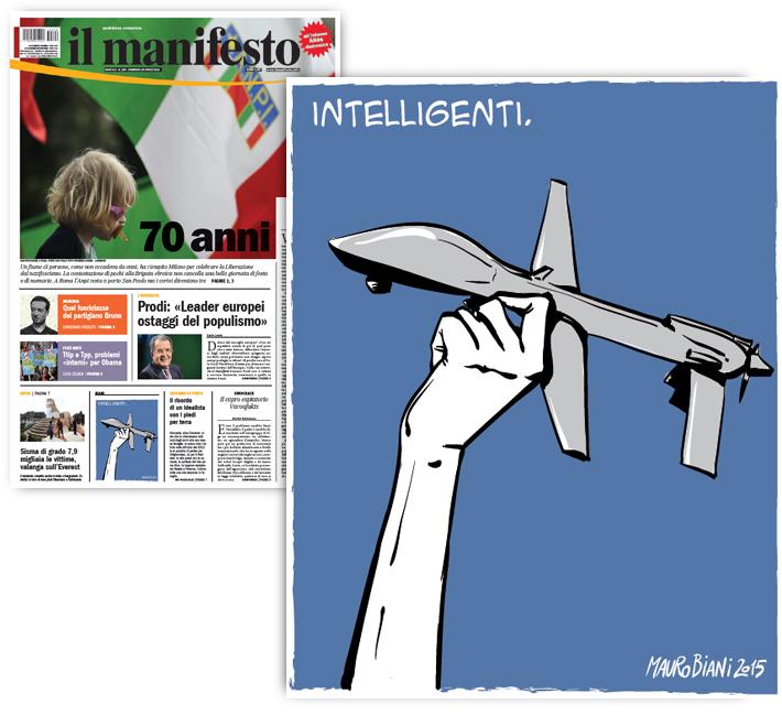 droni-intelligenti-il-manifesto