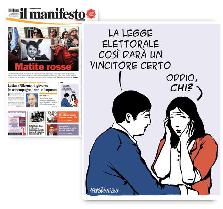 legge-elettorale-vincitore-il-manifesto