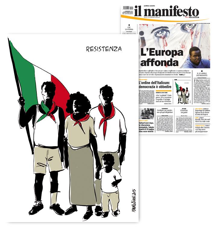 migranti-liberazione-il-manifesto-