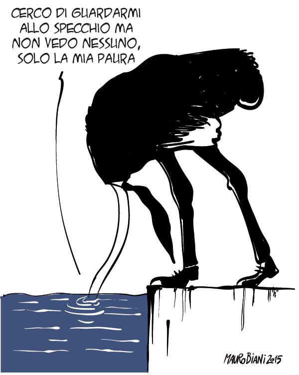 migranti-specchio-noi-2