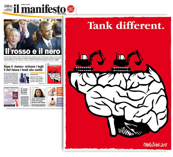 ruspe-tank-cervello-il-manifesto