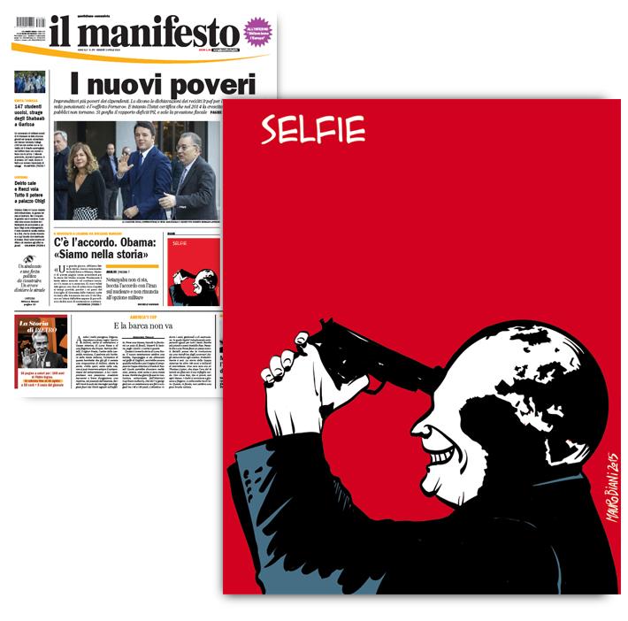 selfie-terra-mondo-il-manifesto