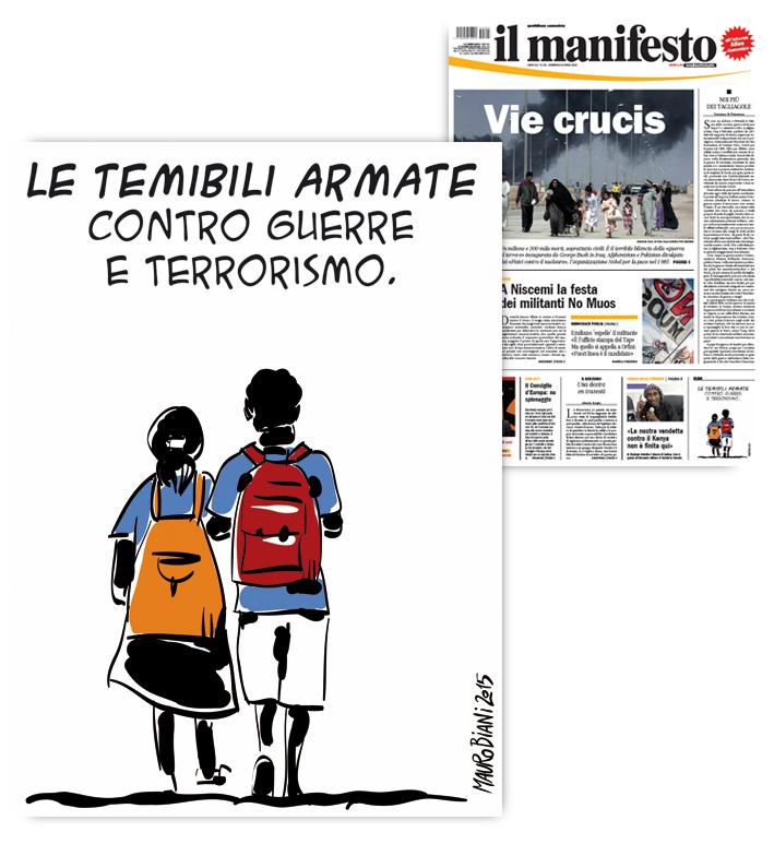 studenti-guerre-terrorismo-il-manifesto