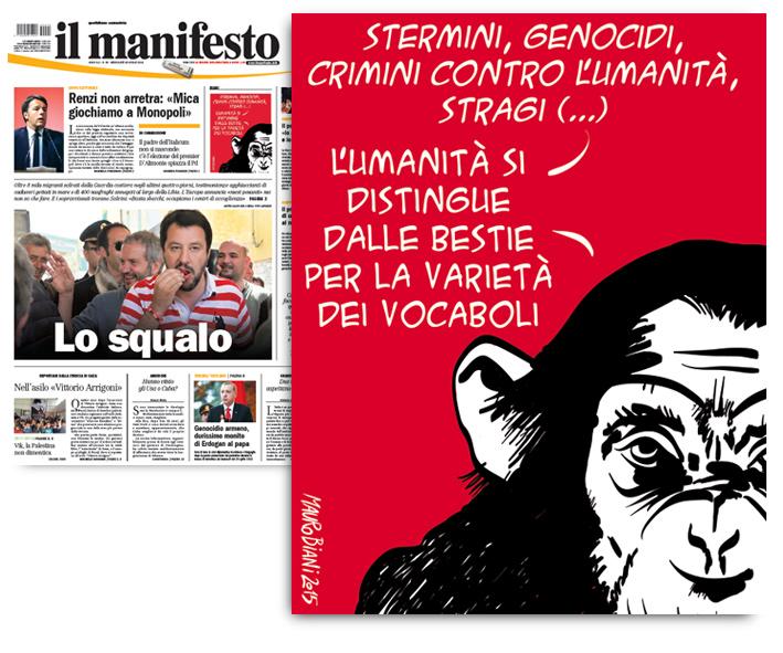 violenza-sintassi-umana-il-manifesto