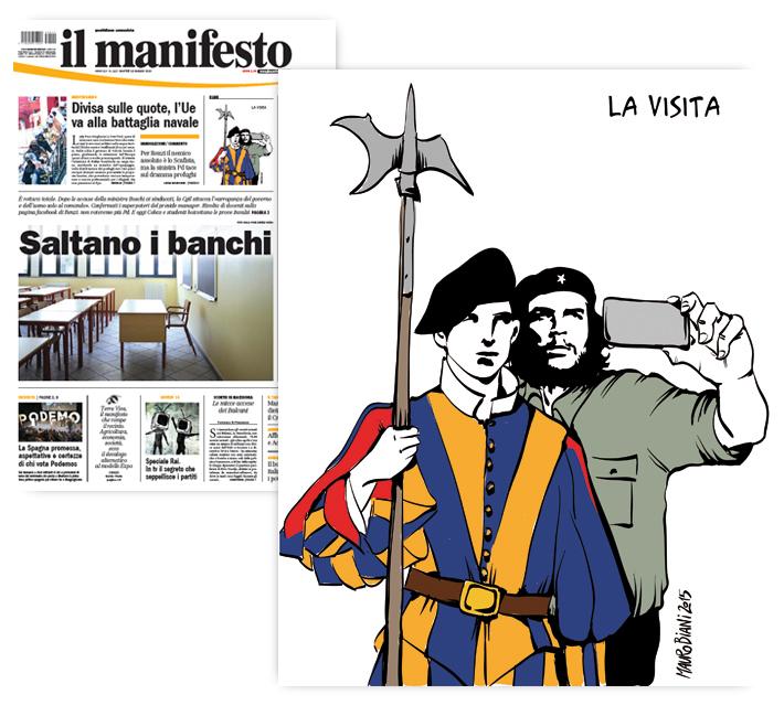 che-guevara-vaticano-il-manifesto