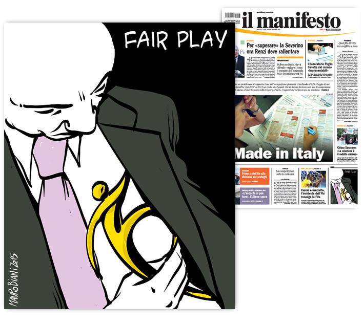 fifa-corruzione-il-manifesto