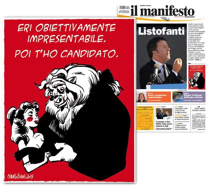 impresentabili-bella-bestia-il-manifesto
