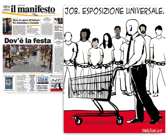 lavoro-esposizione-universale-il-manifesto