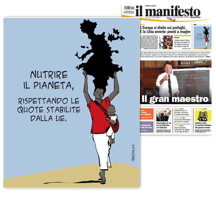 migranti-ue-quote-nutrire-il-manifesto