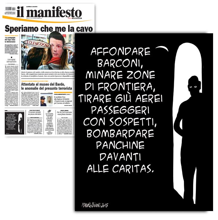 terrorismo-migranti-il-manifesto