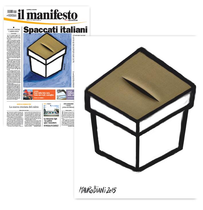 voto-fontana-taglio-sfondo-a-il-manifesto