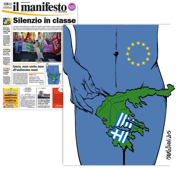 europa-foglia-grecia-NEW-il-manifesto