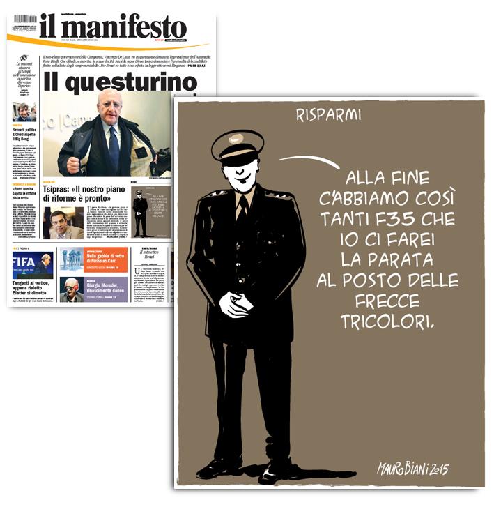 f35-frecce-tricolori-il-manifesto